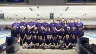 2016 Youth State Bowlers